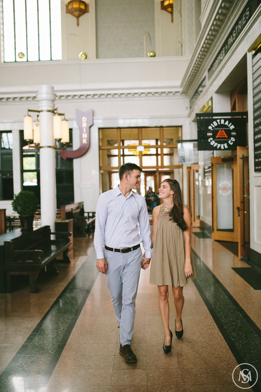 Denver Engagement Photographer-25.jpg