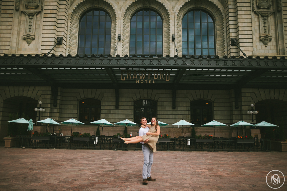 Denver Engagement Photographer-34.jpg