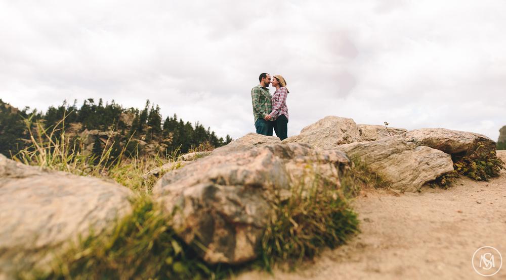 Estes Park Engagement-1.jpg