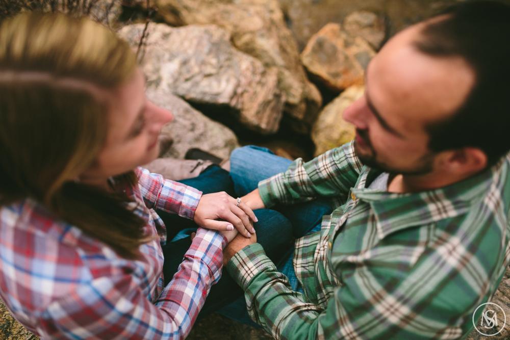 Estes Park Engagement-2.jpg