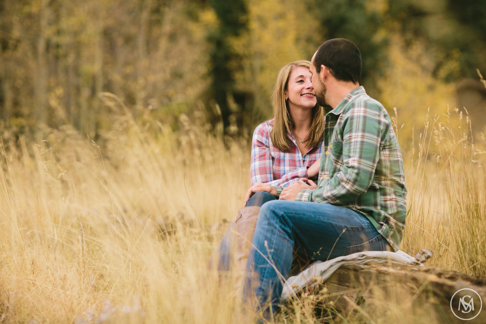 Estes Park Engagement-4.jpg