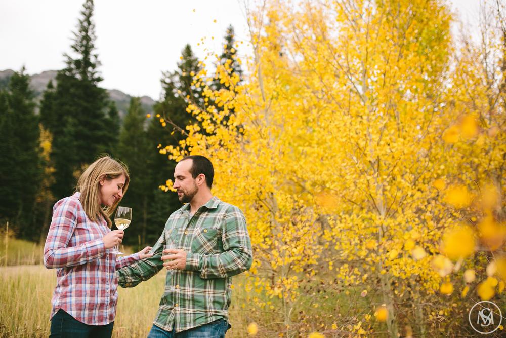 Estes Park Engagement-15.jpg