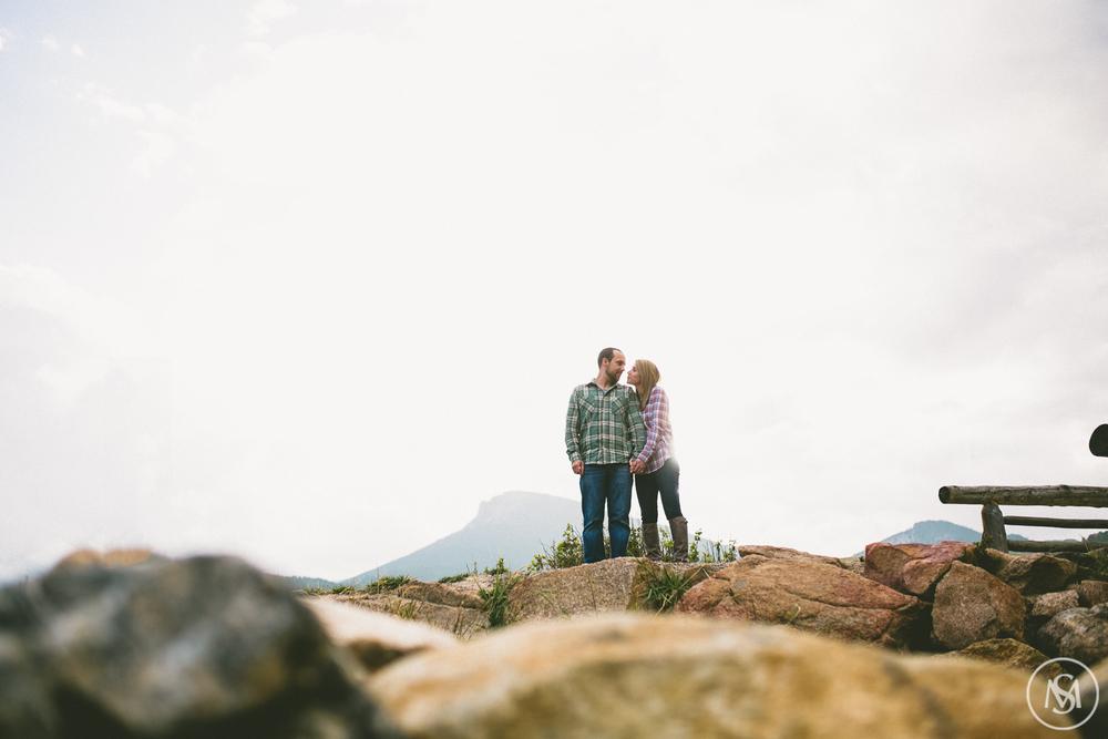 Estes Park Engagement-20.jpg