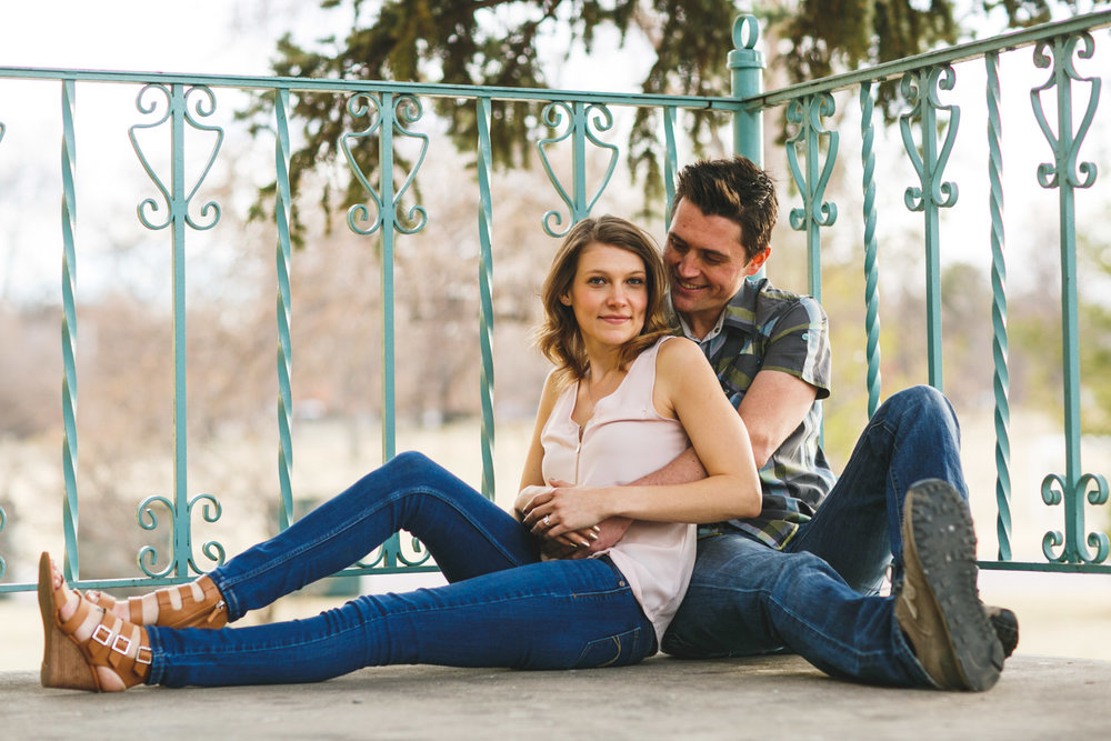 City Park Denver Colorado Engagement-8.jpg