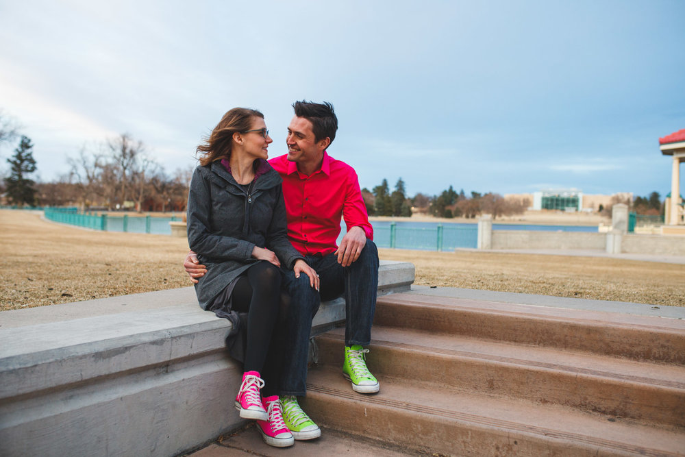 City Park Denver Colorado Engagement-16.jpg