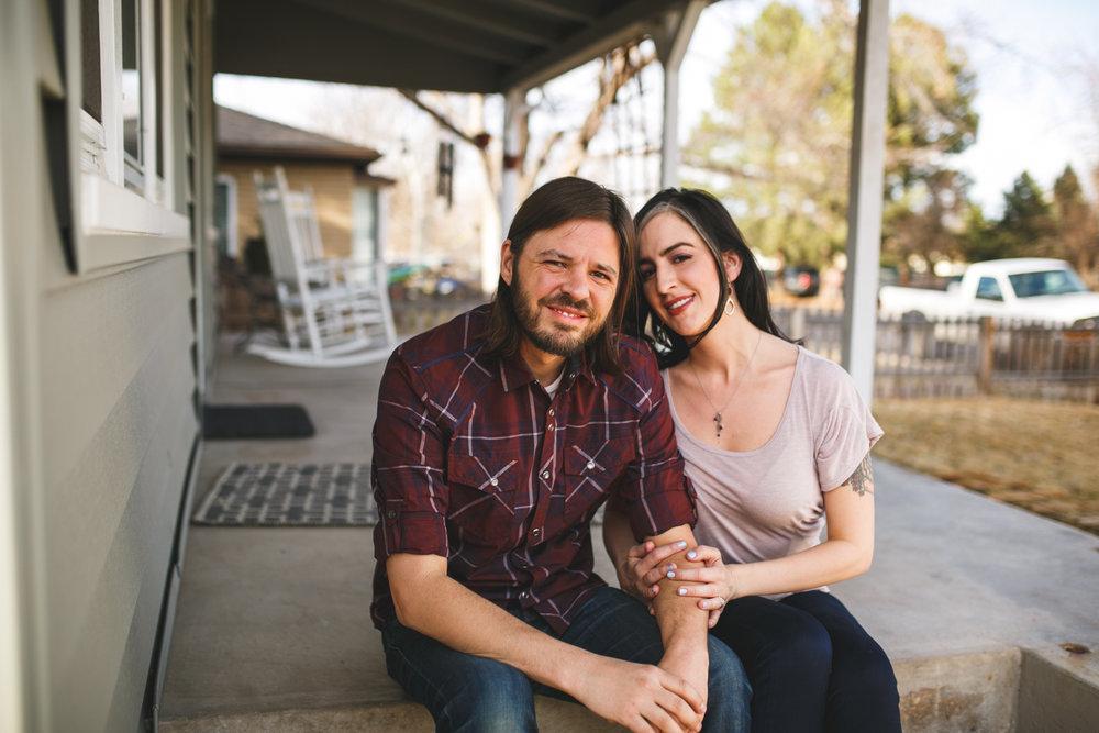 Denver Engagement-3.jpg