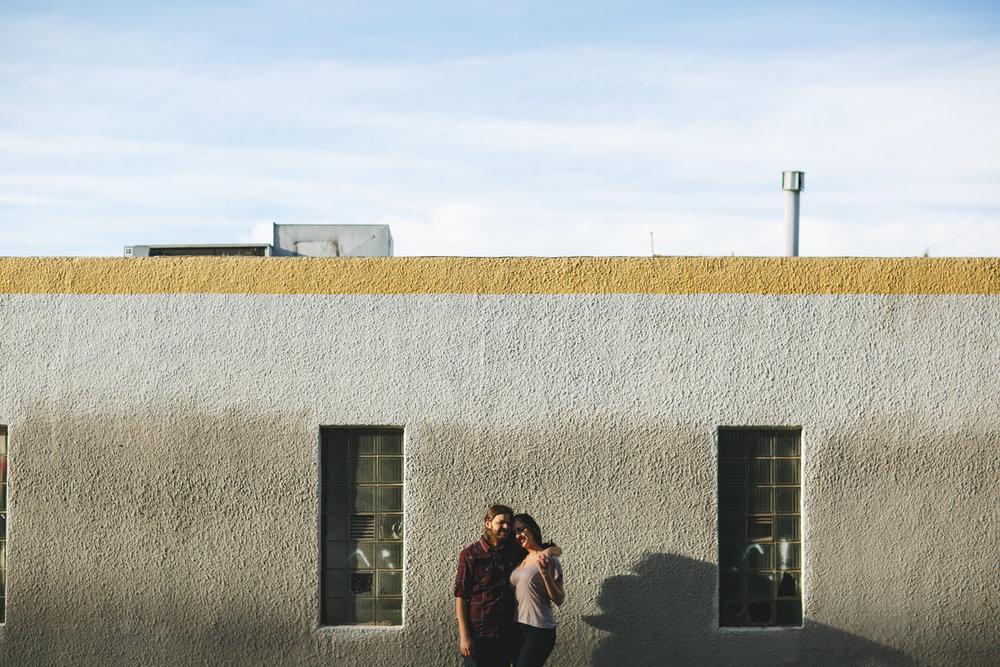 Denver Engagement-8.jpg