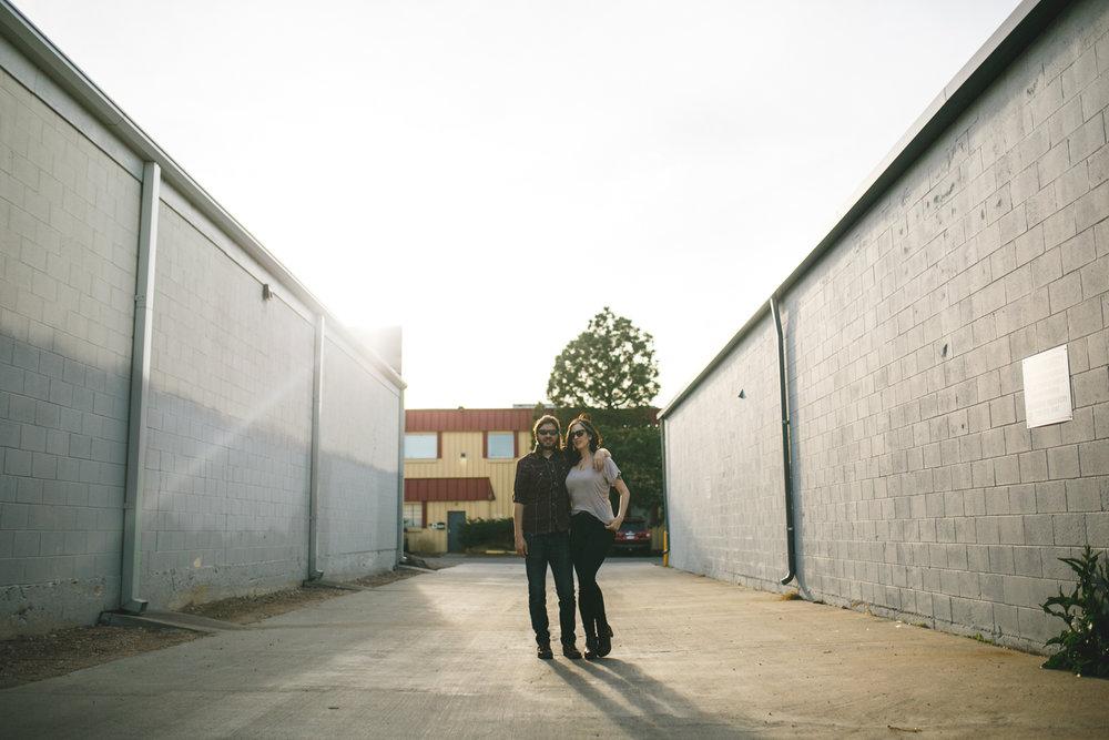 Denver Engagement-13.jpg
