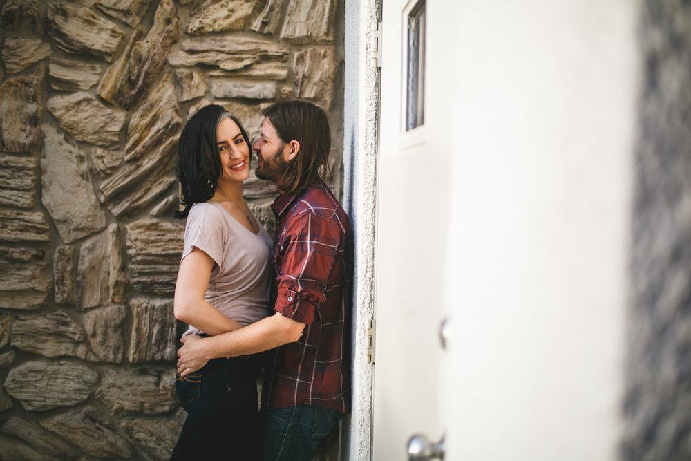 Denver Engagement-14.jpg