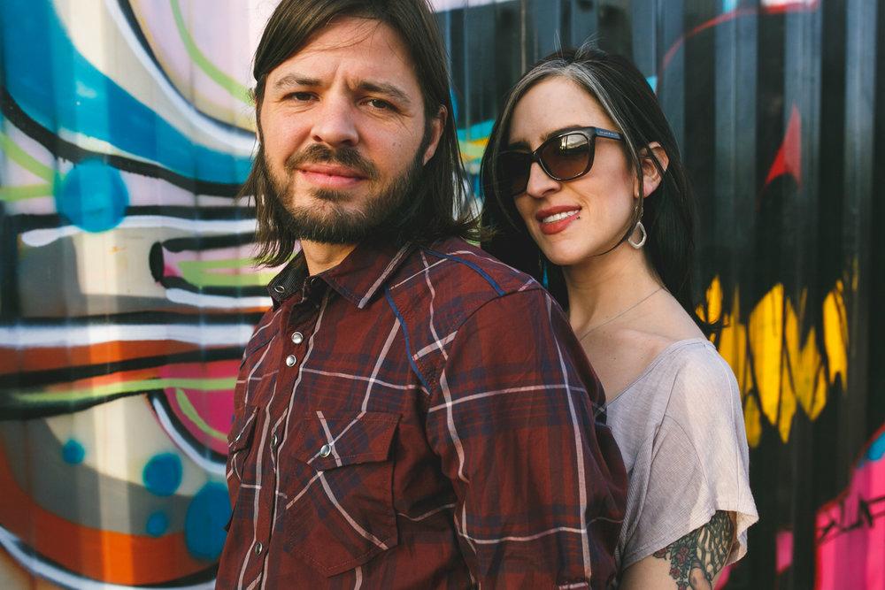 Denver Engagement-15.jpg
