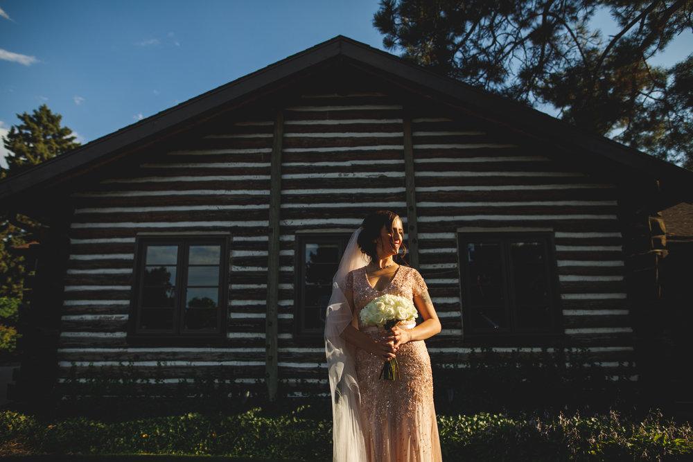 Denver Colorado Wedding at Hudson Gardens-3.jpg