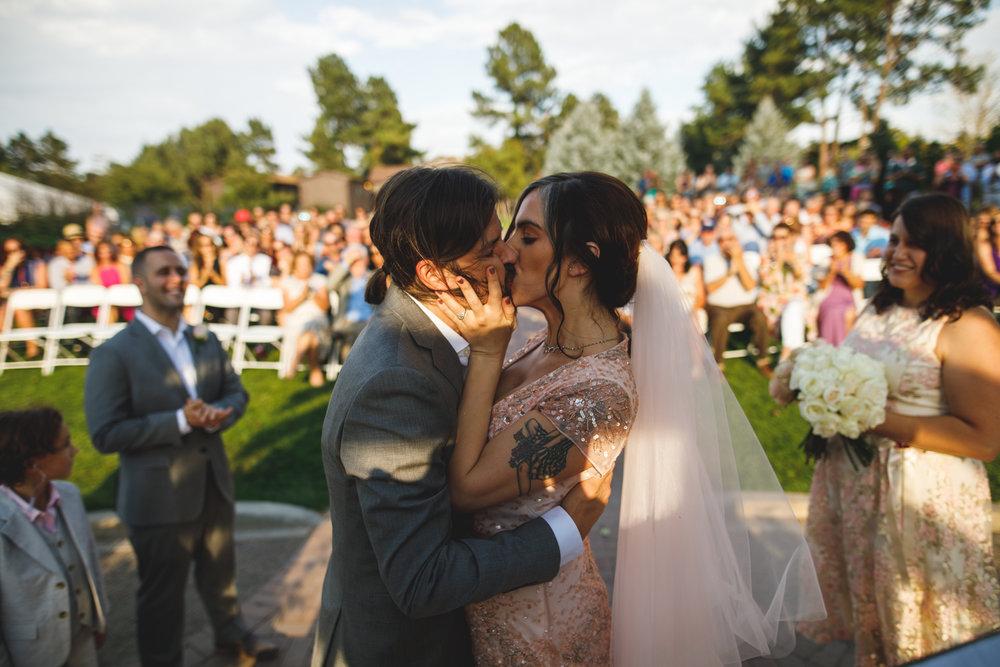 Denver Colorado Wedding at Hudson Gardens-5.jpg