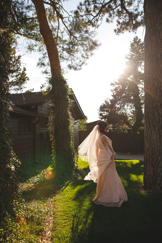 Denver Colorado Wedding at Hudson Gardens-4.jpg
