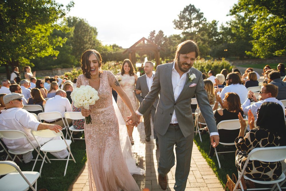 Denver Colorado Wedding at Hudson Gardens-6.jpg