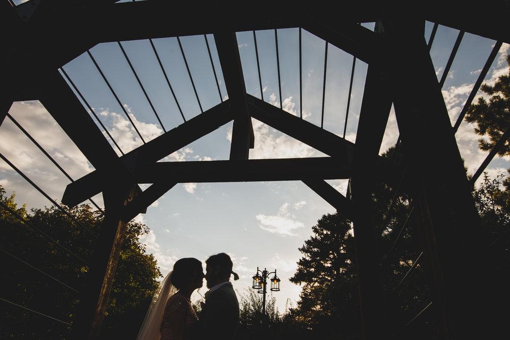 Denver Colorado Wedding at Hudson Gardens-7.jpg
