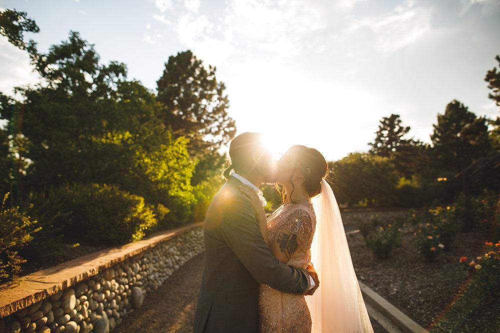 Denver Colorado Wedding at Hudson Gardens-8.jpg