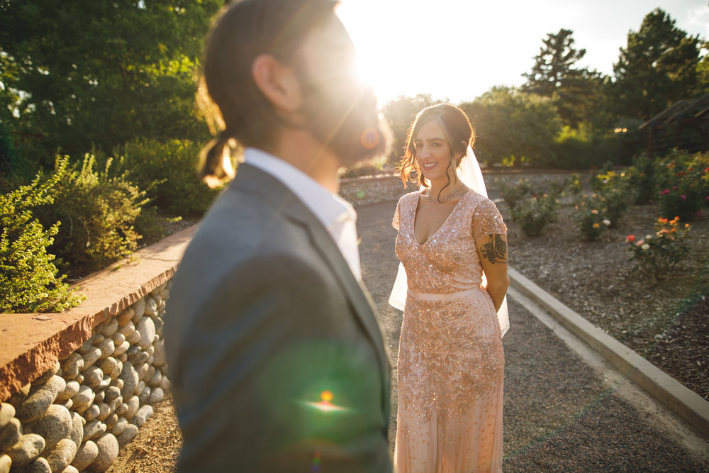 Denver Colorado Wedding at Hudson Gardens-9.jpg