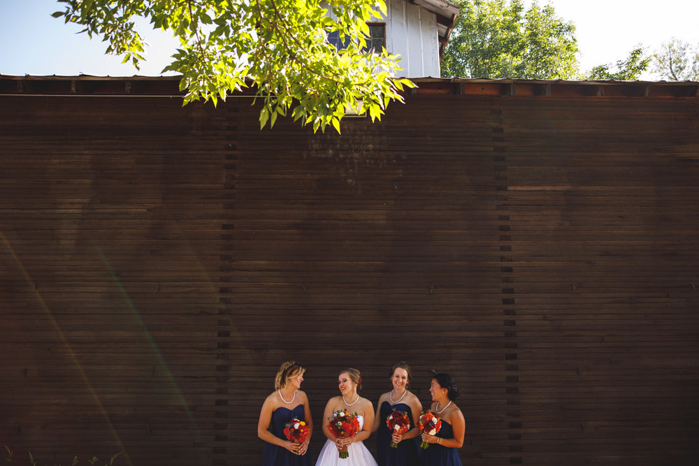 Barn at Raccoon Creek Wedding, Best Colorado wedding photographers, Colorado wedding photographer, denver wedding photographer, Best Denver Wedding photographers, colorado wedding, denver wedding
