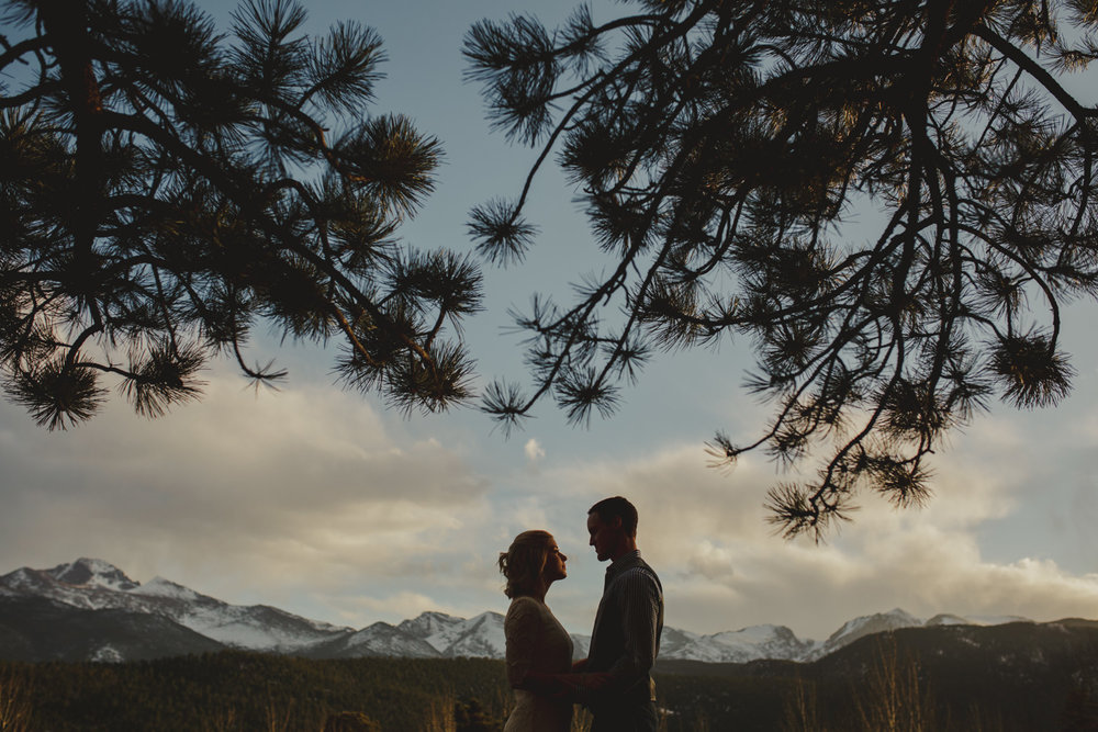 elopement in rocky mountain national park-1.jpg