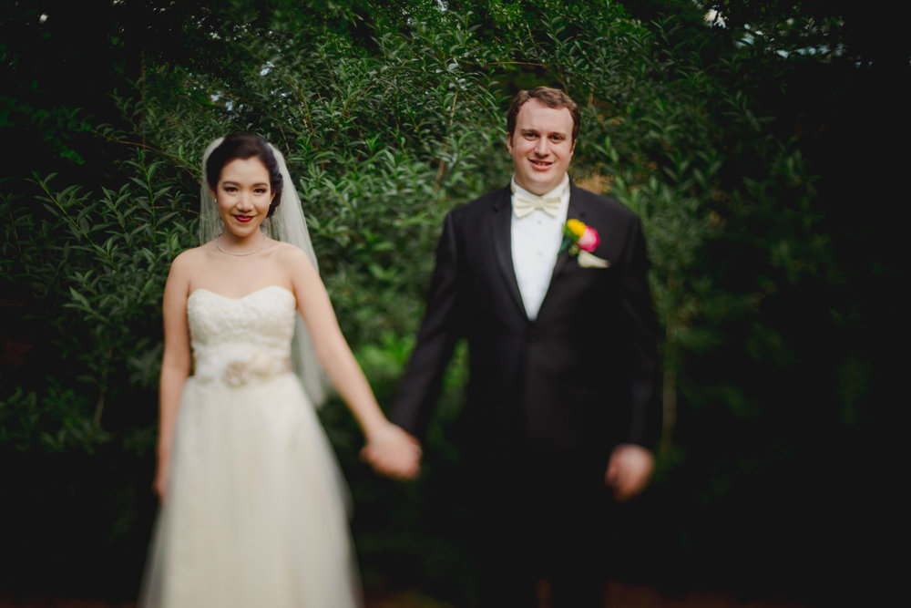 Atlanta Wedding Photographer-666.jpg