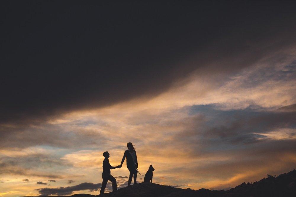 Mt Evans Colorado engagement photographer, skylight denver colorado wedding photographer, denver colorado engagement photographer, best colorado engagement photographer, colorado mountain photographer