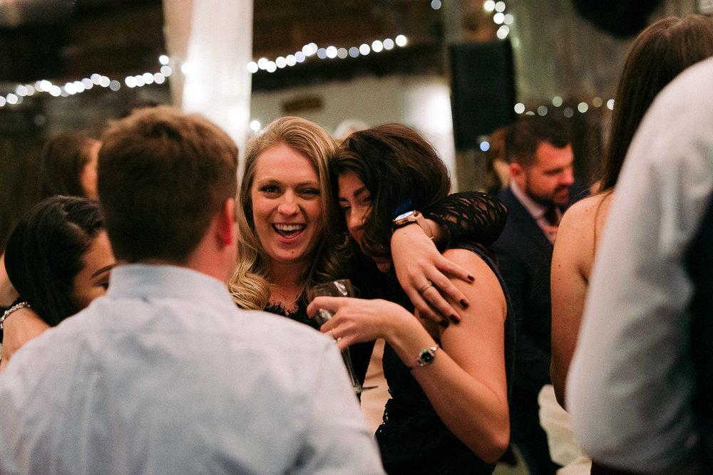 The Barn at Evergreen Memorial Park, Best Colorado Wedding Photographer, Colorado Wedding Photographer, denver wedding photographer, rocky mountain wedding photographer, colorado mountain photographer