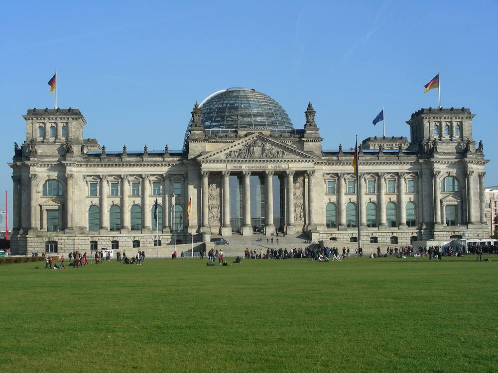 Reichstag New.JPG