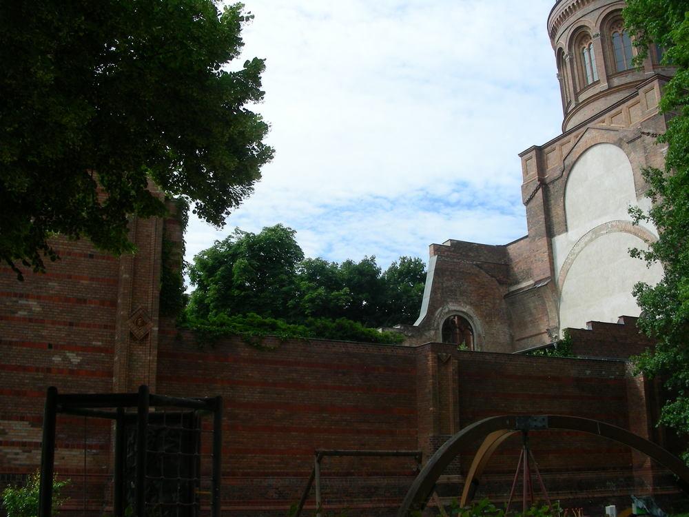 Church Damage2.JPG
