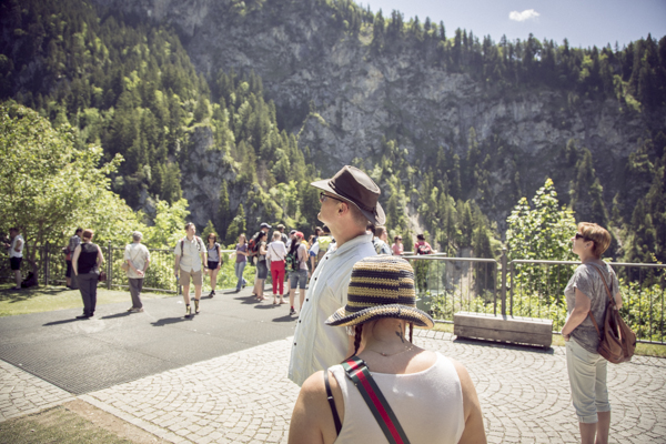 Tirol-2660.jpg