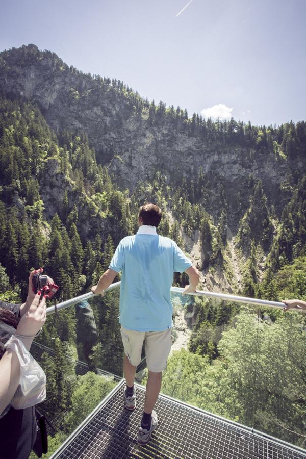 Tirol-2666.jpg