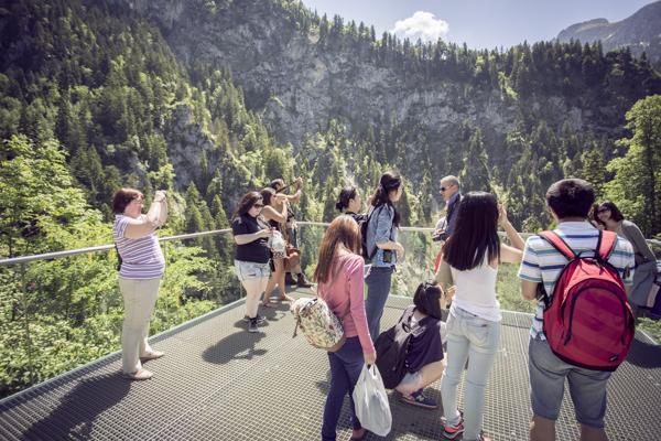 Tirol-2677.jpg