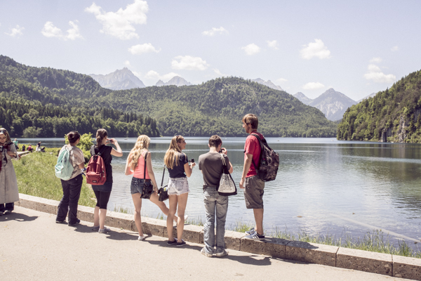 Tirol-2707.jpg