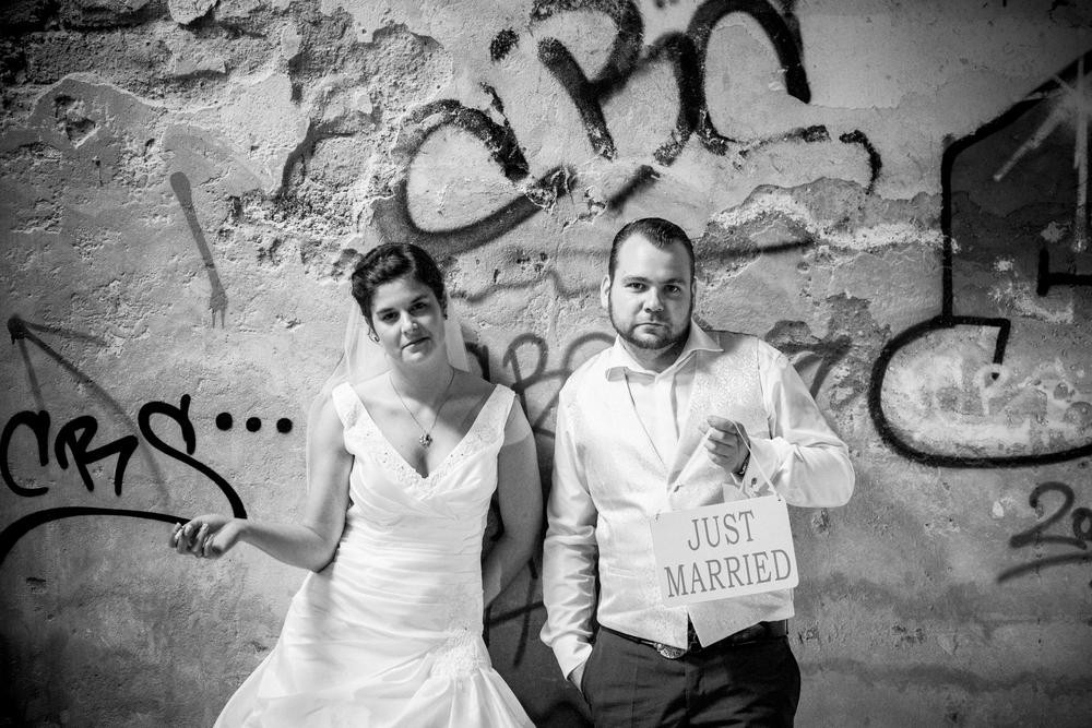 Joana & Andreas-426.jpg