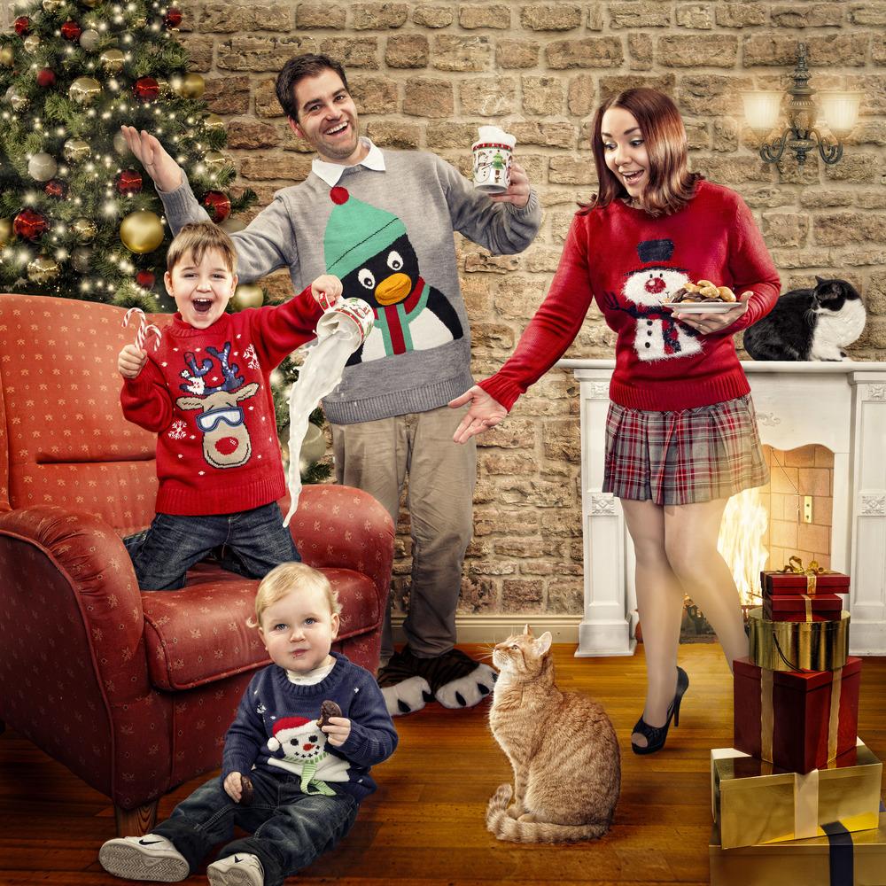 merry xmas 2012-1.jpg