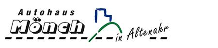 autohaus_logo.jpg