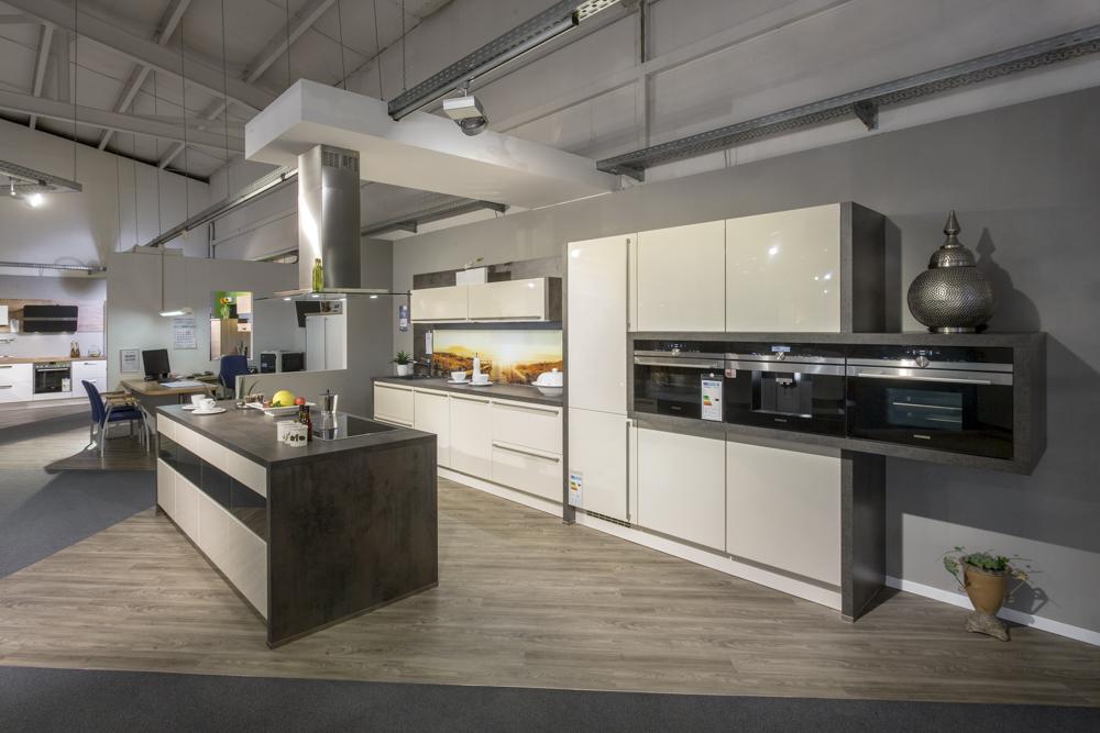 Meda Küchen | acjsilva.com