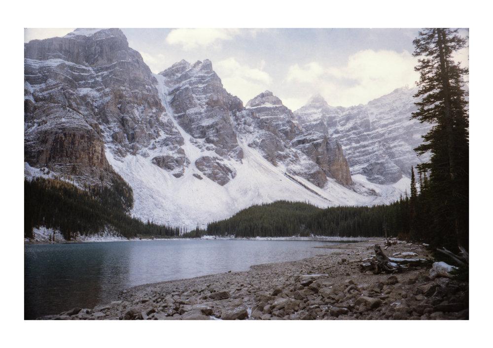 Diamondtimes Morain Lake Kodak Gold 200.jpg