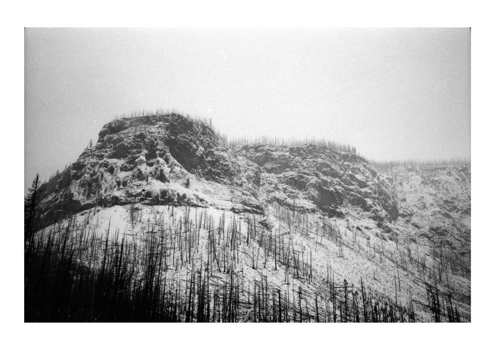 Diamondtimes Kootenay National Park Illford3.jpg