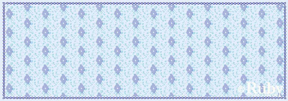 head scarf 2.jpg