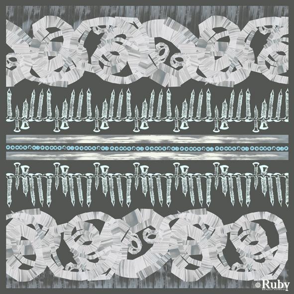Scarf Design 5.jpg