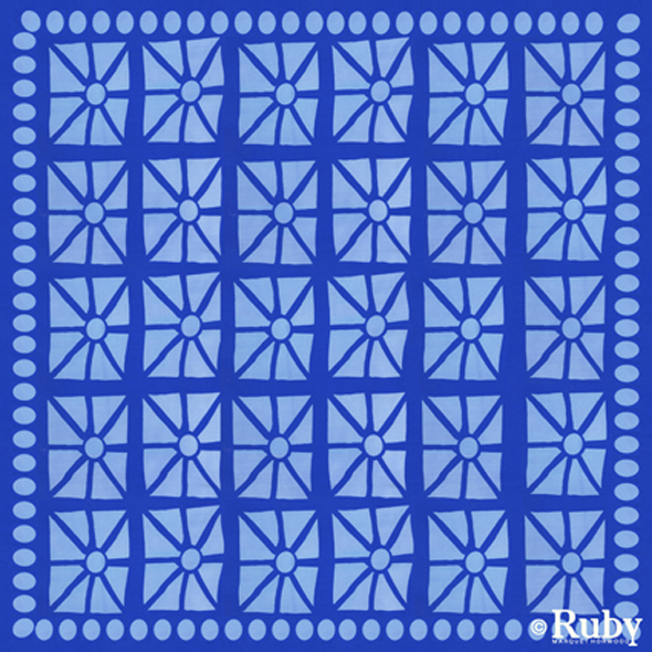 Scarf Design 6.jpg