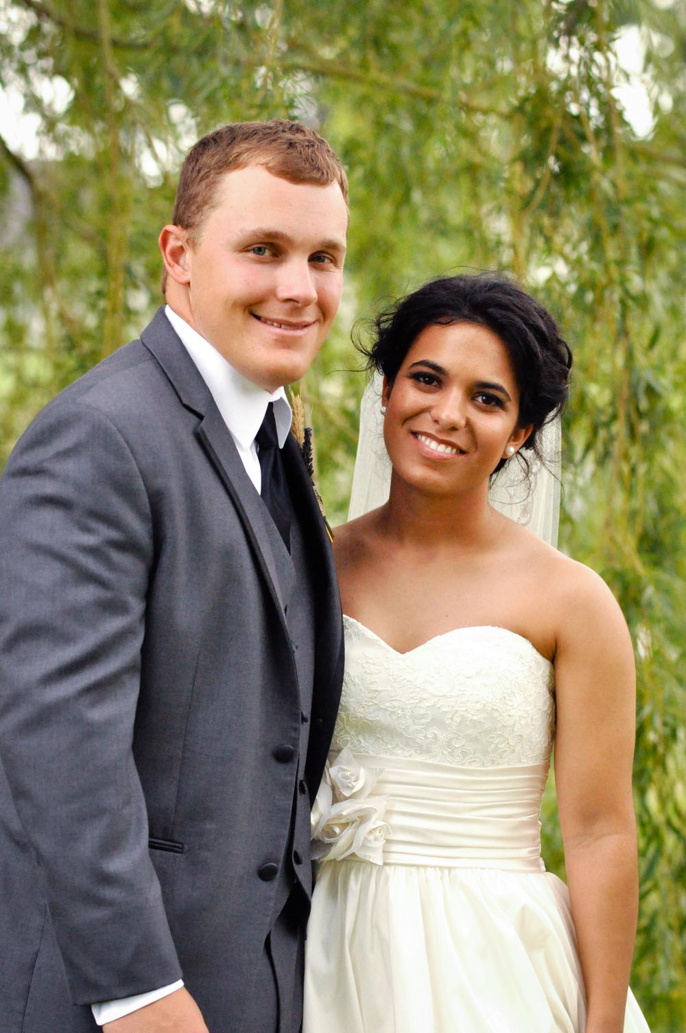 Ryan&Julianna208.jpg