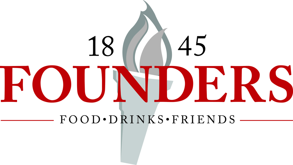 Identity for Founders, Wittenberg University