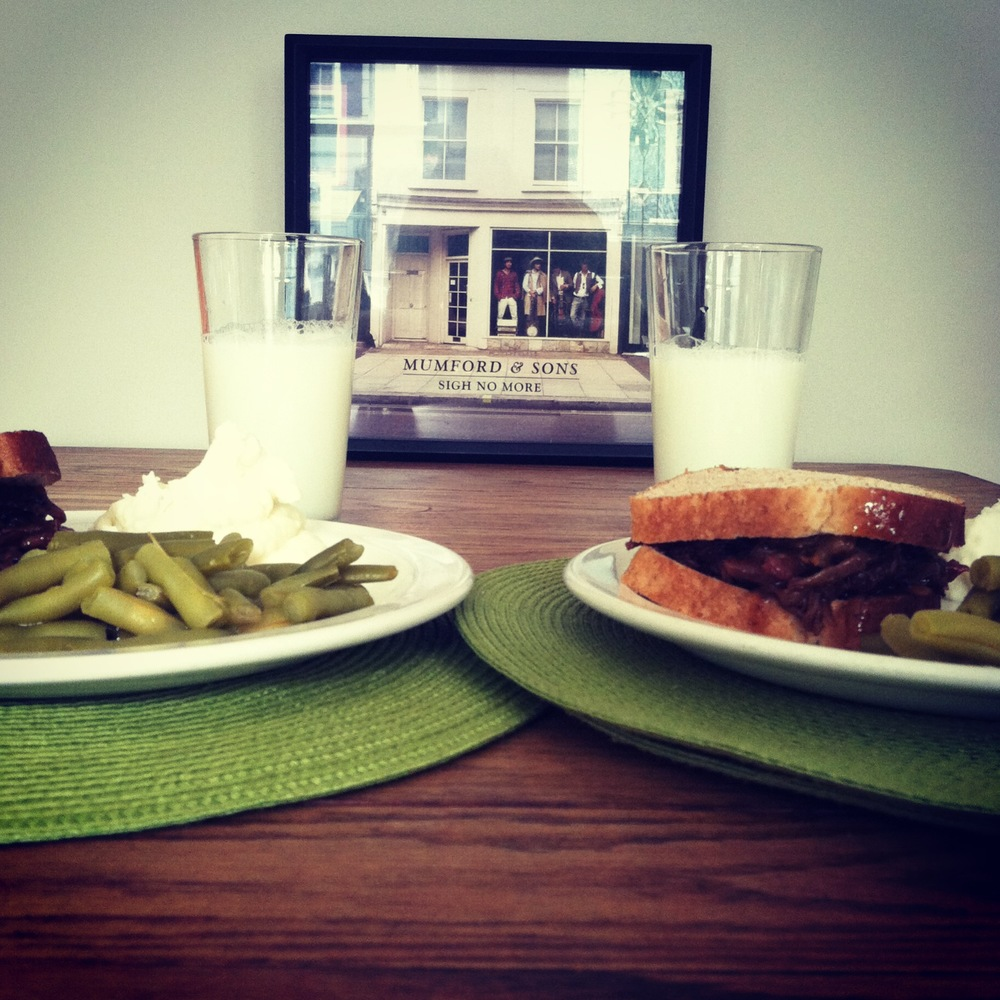 """August 