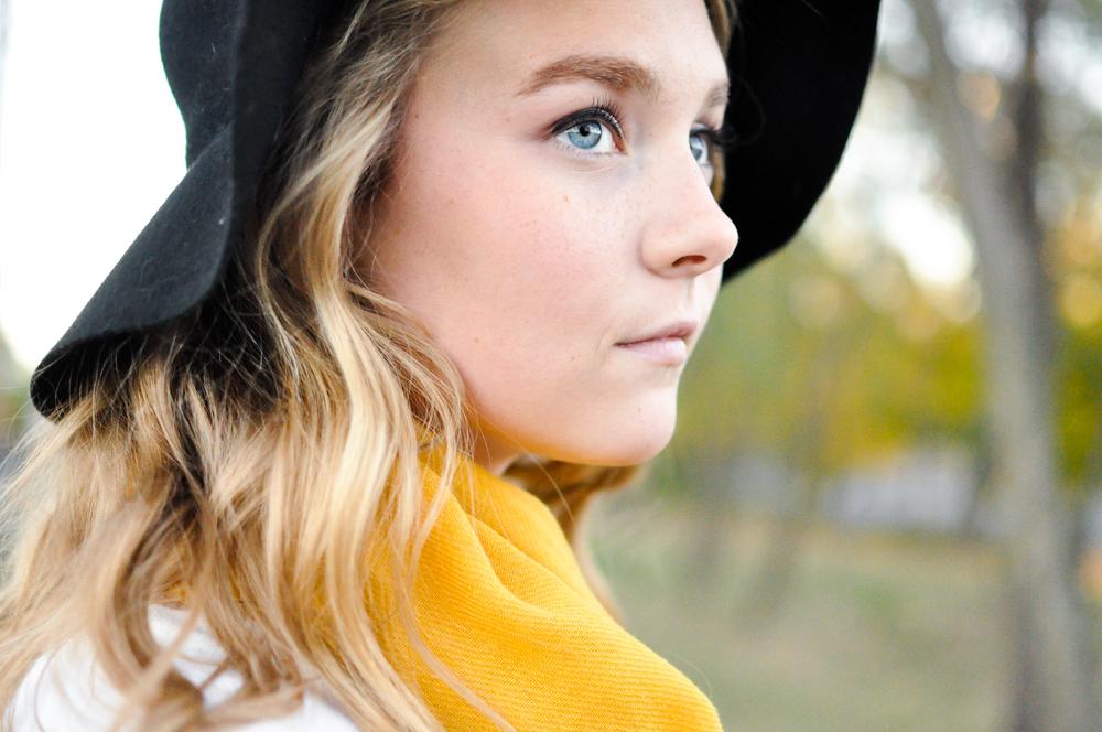 Hannah-96.jpg