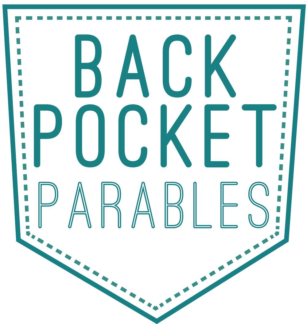 BackPocketParablesLOGO.jpg