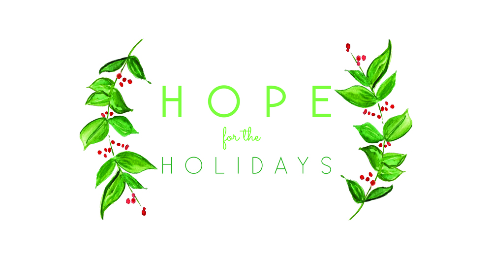 Hope for the Holidays.jpg