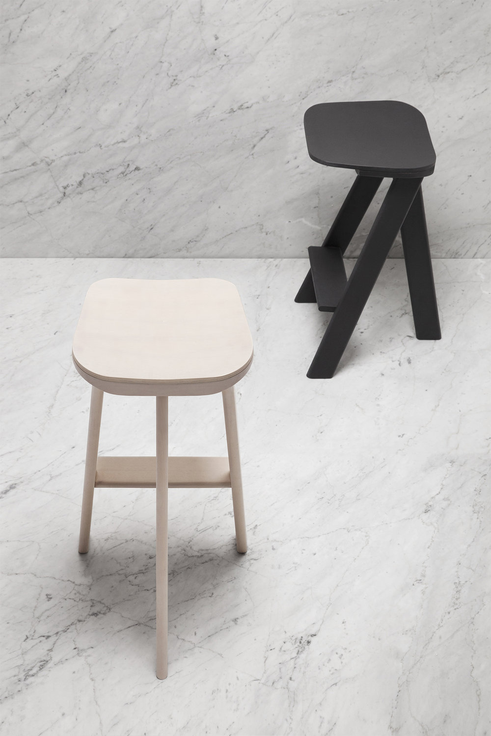 Thom_Fougere_EQ3_Marble_Stool_web.jpeg