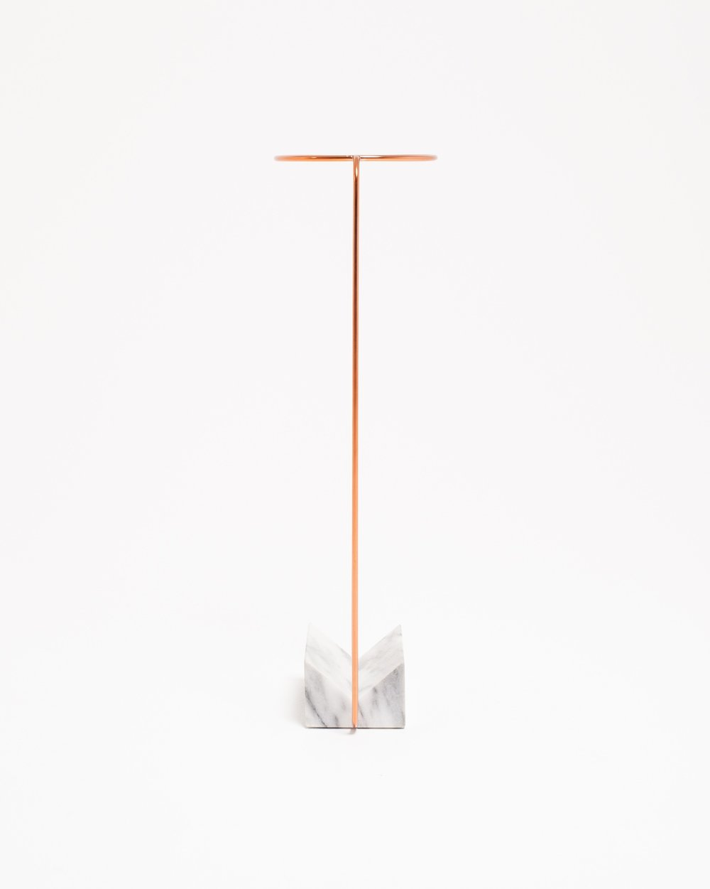 Thom+Fougere+Umbrella+Stand