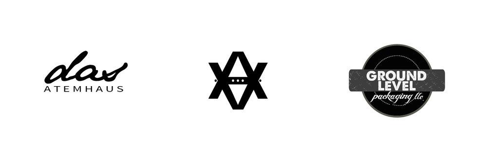 Logoscroll#2.jpg